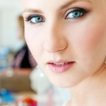 Ieva Sireikyte Photography